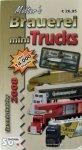 Buch Molters Truckkatalog 2008