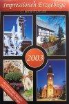"""Kalender """"Impressionen Erzgebirge 2003"""""""