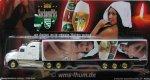 Minitruck SachsenPils - Erotik Nr. 27 Fehlauflage