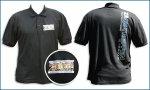 ZMK - Polo-Shirt 2009 (für Damen & Herren)