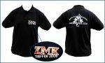 ZMK - Polo-Shirt 2006 (für Damen & Herren)