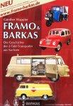 DDR-Modell - Barkas/B1000 Sankra