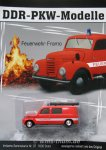 DDR-Modelle Sammelserie Nr. 37
