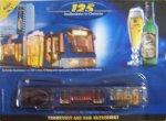 Modell Straßenbahn / Einsiedel-125 Jahre S-Bahn Chemnitz Nr. 7