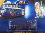 Modell Straßenbahn / Einsiedel-125 Jahre S-Bahn Chemnitz Nr. 6
