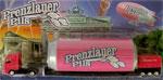 Minitruck-Prenzlauer Pils