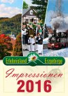 "Kalender ""Erlebnisland Erzgebirge 2016"""