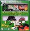 Fußball EM 2004